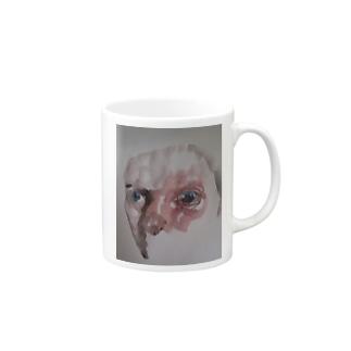 Yeah Mugs
