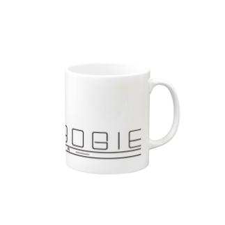 GOLF - Stay Bogie - Mugs