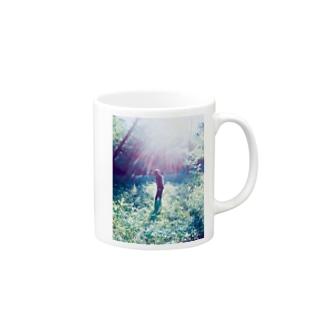 Z-Cup Mugs