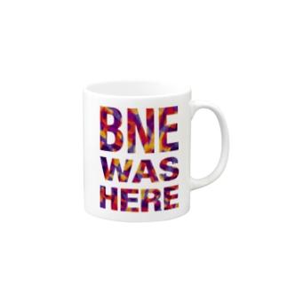 St.Art.#2a_BNE Mugs