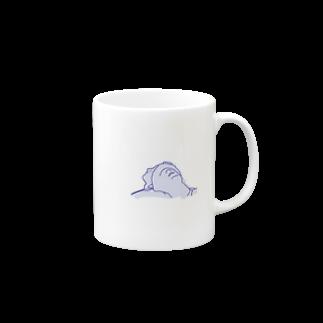 🌊のふたりのせかい➁ Mugs