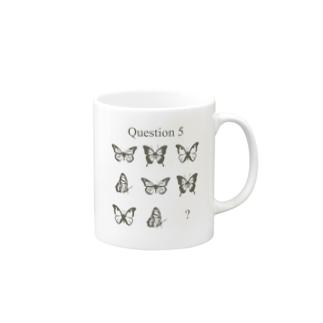 Q5 Mugs