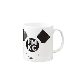 FMKC_logo_BK Mugs