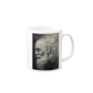 jucou's Mugs