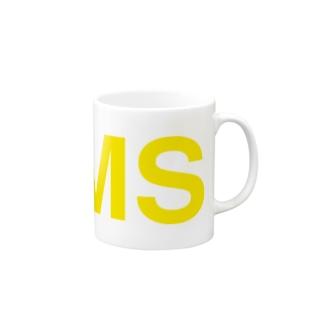 LPMS_2 Mugs
