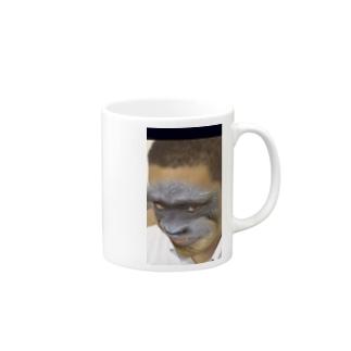 GORI Mugs