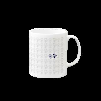enzurilleのマグ ト マグカップ