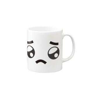 ぴぴぴえん Mugs