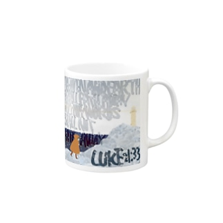 cold ! Mugs