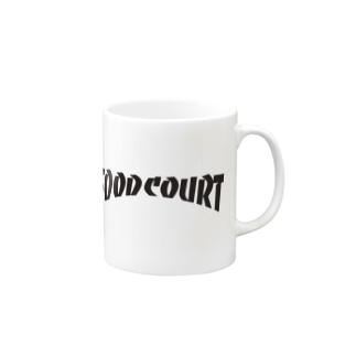 スケボー好きの溜まり場といえば Mugs
