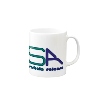 ADSR Mugs
