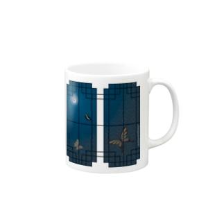 artito y artisimo 02 Mugs