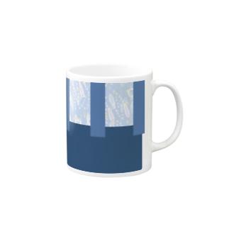 WP1406 マグカップ