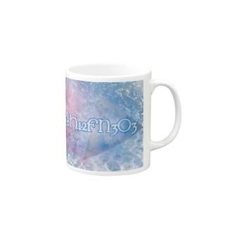 フルニトラゼパム弐 Mugs