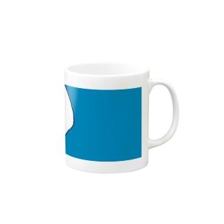 um Mugs