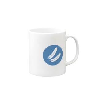 tsumugi マグカップ