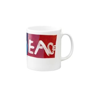 Uism-01 Mugs