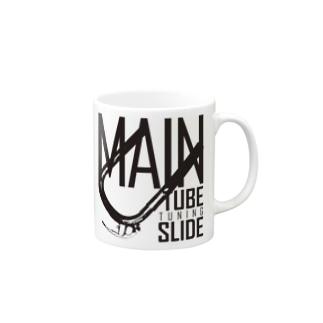 MAIN Mugs