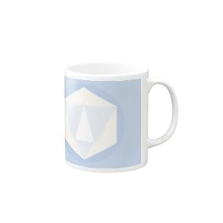 FPR 001 Mugs