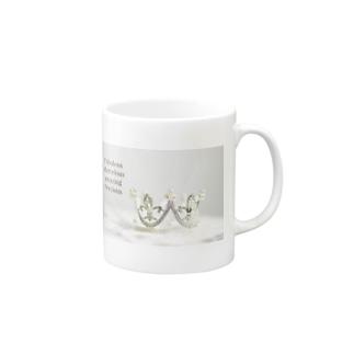 Fabulous Marvelous amazing Precious Mugs
