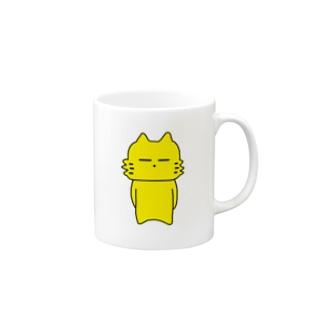 BK あーきちゃん マグカップ