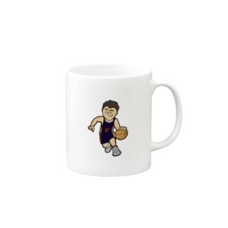 Vol.3 Mug
