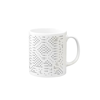 Furniture Bit Mugs