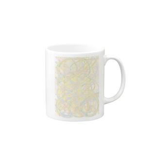 Art-22 マグカップ