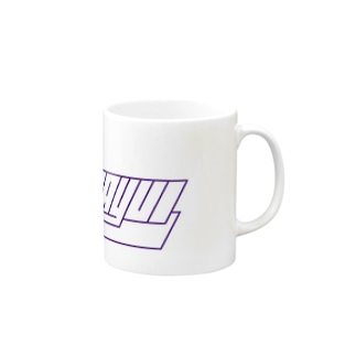 MHR2 Mugs
