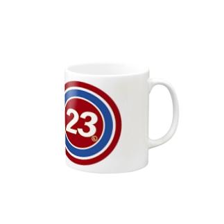23Whisper_round Mugs