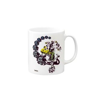 helocdesign-004C マグカップ