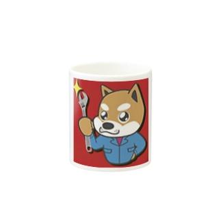 福岡水道救急施工ブログ Mugs