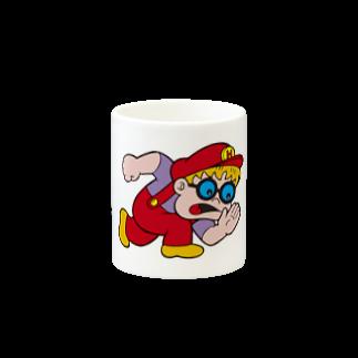 SH マグカップ