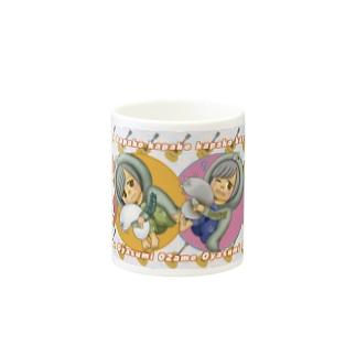 02mag Mugs