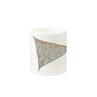 Souvenir from Minato_007 Mugs