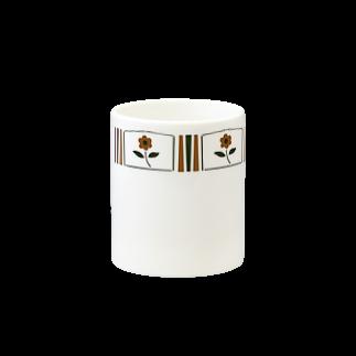 PAPER  HEKISUIのAutomneマグカップ