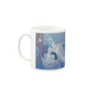 room Mugs