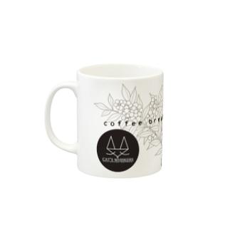 sketch cup Mugs