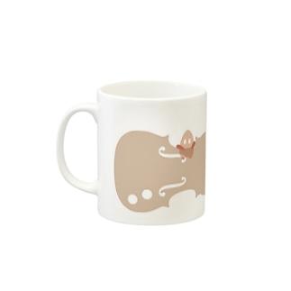 shadoMug_003 Mugs