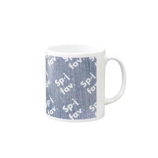 まぐかっぷ Mugs