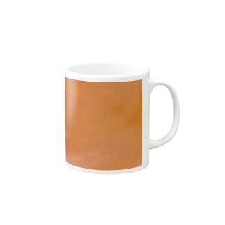 minimum Mugs