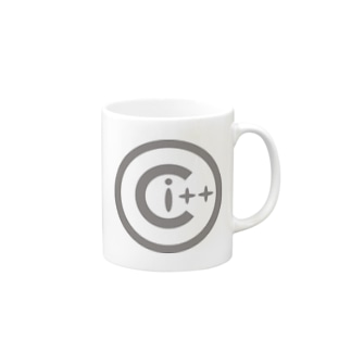 01cロゴ Mugs