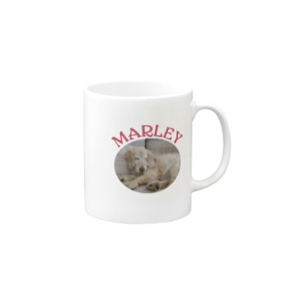 MARLEY Mugs
