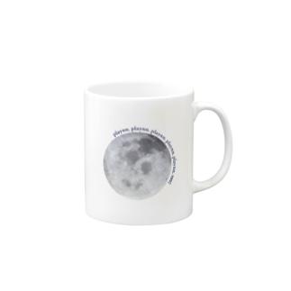 moon1997-mug- Mugs