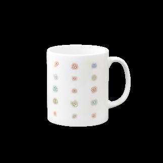 スキルアイコン マグカップ