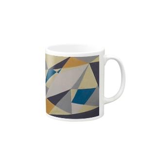image of ores Mugs
