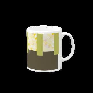WP1408 マグカップ