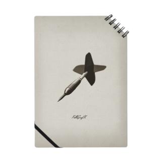 Darts Notes