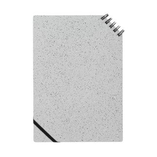 アスファルトットット Notes