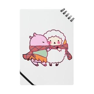 sheepig Notes